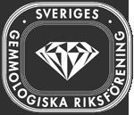 Sveriges Gemmologiska Riksförening